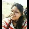 Ektaa Rajput Travel Blogger