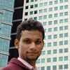 Aamir Sohail Travel Blogger