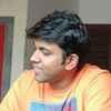 Aditya Deshpande Travel Blogger