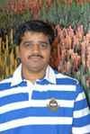 Prashanth Chowdary Travel Blogger
