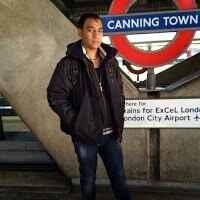 rahul abhyankar Travel Blogger