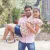 Rishabh Pathak Travel Blogger