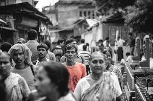 Manifestations of Ambubachi: Mahakumbh of the East