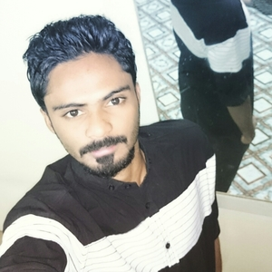 Abdul Nazar Travel Blogger