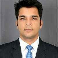 Gurwinder Singh Travel Blogger