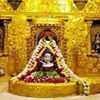 Vipul B Patel Travel Blogger