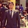 Nagesh Malya Travel Blogger