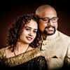 Vishal V Rao Travel Blogger
