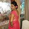Vidhi Patel Travel Blogger