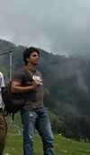 Arun Sharma Travel Blogger