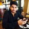 Gouri Shankar Cheripally Travel Blogger