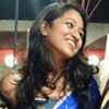 Deepz Deepti Travel Blogger