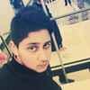 Ritvik Mahajan Travel Blogger