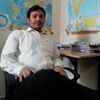 Rajesh Bishnoi Travel Blogger