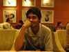 Jomy Jose Travel Blogger