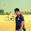 Subhasish Kundu Travel Blogger