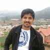 Sriram Rajagopalan Travel Blogger