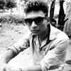 Divakar MudhiRaj Travel Blogger