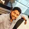 Lijith Thomas Travel Blogger