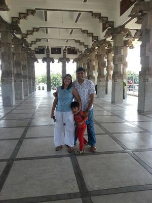 srilanka - lovely people