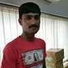 Mohan Gowda D Travel Blogger