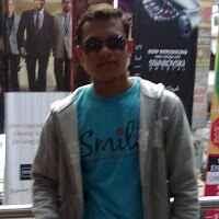 Surendra Prajapati Travel Blogger