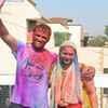 Sharda Singh Travel Blogger