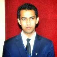 Kaushik Thiagarajan Travel Blogger
