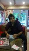 Rohil Kapoor Travel Blogger