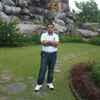 Sanjeev Kumar Narang Travel Blogger