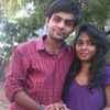 Patel Vikash Travel Blogger