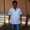 Dharmesh Darbar Travel Blogger
