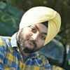 Varinder Singh Travel Blogger