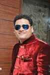 Mukesh Jain Travel Blogger