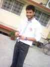 Ajit Dandriyal Travel Blogger