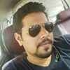Ronak Sharma Travel Blogger