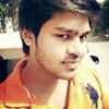 Sam Jain Travel Blogger