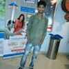 Shashank Soni Travel Blogger