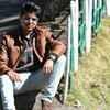 Mehul Khajuria Travel Blogger