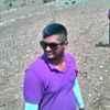 ER Zeel Shah Travel Blogger