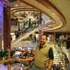 Gupta Travel Blogger
