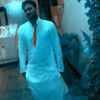 Raul Rajput Travel Blogger