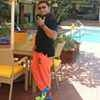Kamlesh Devrukhkar Travel Blogger