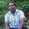 Jyotiprakash Biswal Travel Blogger