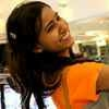Garima Agarwal Travel Blogger