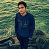 Rashid Rash Travel Blogger