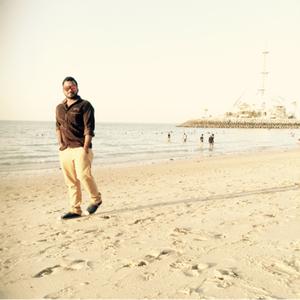 y.subhash Travel Blogger