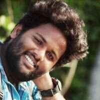 Shyam Sunder s g Travel Blogger