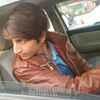 Aman Thakur Travel Blogger