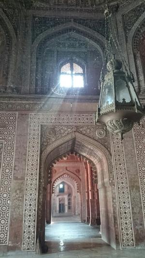 prateek parekh Travel Blogger